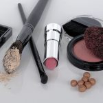Cosmetics review