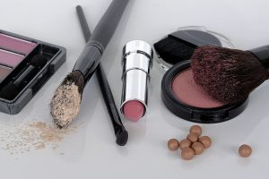 Beauty Favorites Cosmetics review