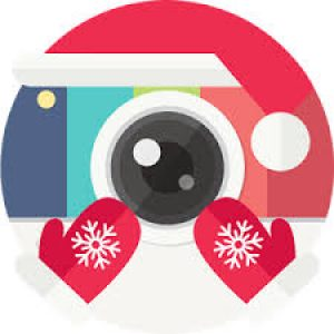 Candy Camera App Review