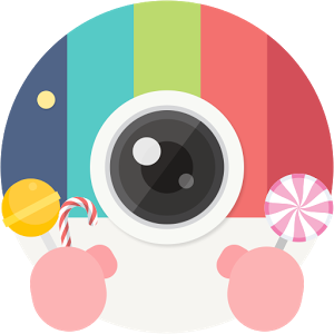 candy-camera-app-review