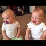 2016 Cute Funny Kids Videos