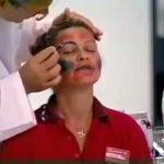 Funny Make Up videos