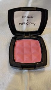 Miss Claire Blusher 01 Review Image 2