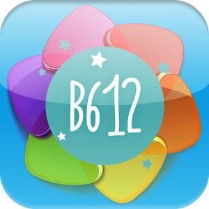 b612 app download