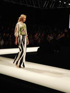 Arab Fashion Week Image 3