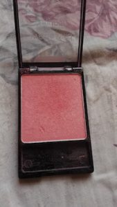 Wet N Wild Color Icon Blush Image 1