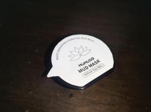 mumuso-white-nenuphar-1