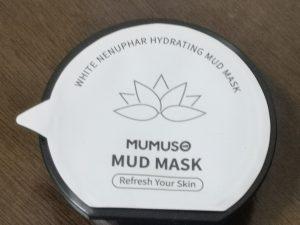 mumuso-white-nenuphar-2