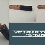 Wet n Wild Megaglo Highlighting Powder Review - Precious Petals -