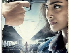 Neerja Movie Review