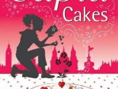 Cupid Cakes by Fiona Dunbar – Book Review