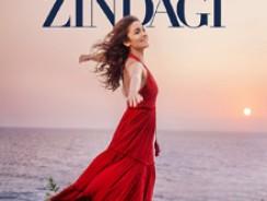 Dear Zindagi Bollywood Movie Review