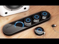 Top 7 Inventions You need to Buy Now – Tech Videos