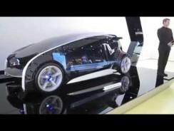 Toyota Cars 2016 – Technology Videos