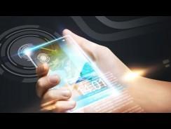 Top 10 Innovations – Tech Videos