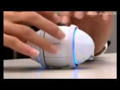 Future Technology 2016 – Tech Videos