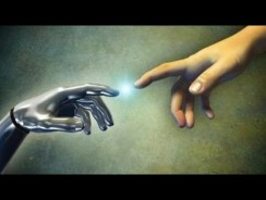 Awesome Technologies 2016 – Tech Videos