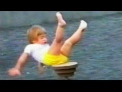 Funny Fail Video Compilations – Funny Videos.
