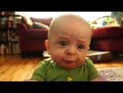 Funny Baby Videos – Funny Baby Videos