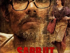 Sarbjit Bollywood Movie Review
