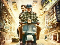 Teen Bollywood Movie Review