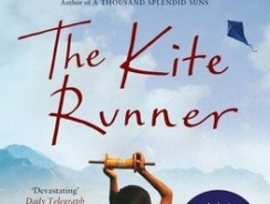 The Kite Runner by Khaled Hosseini – Book Review